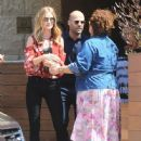 Jason Statham- May 29, 2016-Grab Lunch in Malibu - 446 x 600