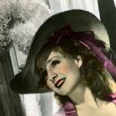Norma Shearer - 454 x 675
