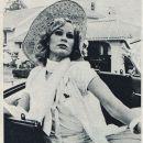 Film Magazine Pictorial [Poland] (21 September 1975)