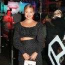 Olivia Holt – Fandom Party at Comic-Con International 2018 in San Diego