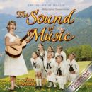 The Sound Of Music (Verious Productions) - 454 x 452