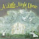 A Little Night Music Original 1973 Broadway Musical By Stephen Sondheim - 454 x 328
