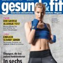Lena Gercke - 454 x 626