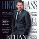Ethan Hawke - 454 x 578