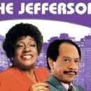 The Jeffersons - 320 x 240