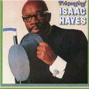 Isaac Hayes - Presenting Isaac Hayes