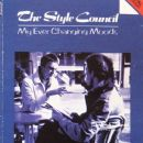 Style Council - My Ever Changing Moods
