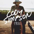 Cody Simpson - Free