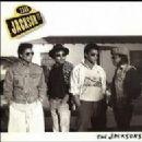 Jackson 5 - 2300 Jackson Street