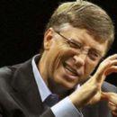 Bill Gates - 454 x 261
