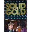 Andy Gibb & Marilyn McCoo