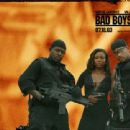 Columbia's Bad Boys II - 2003