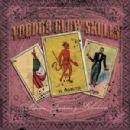 Voodoo Glow Skulls - Adicción, Tradición, Revolución