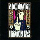 Steve Taylor - I Predict 1990