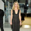 2009 CFDA Fashion Awards - Inside
