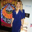 """Premiere Of """"Taking Woodstock"""" - After Party"""
