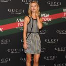 Gucci Icon-Temporary Flash Sneaker Store Launch