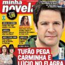 Murilo Benício - 400 x 527
