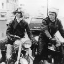 The Leather Boys (19640 - 454 x 352