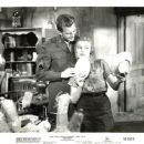 June Haver - Love Nest - 454 x 361