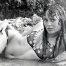 Lesley-Anne Down - 454 x 281