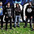 Stigma (Italian band)