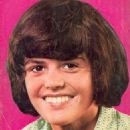 Donny Osmond - 454 x 627
