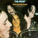 The Frost Album - Rock and Roll Music