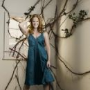 Rebecca Mader: 'LOST' Season 5 Promotional Photo Shoot