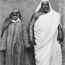 Omdas Sheikh Khawr Al 'allaqui XVIII - 431 x 604