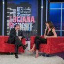 Luciana Gimenez - 2015 - 454 x 454