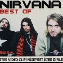 Nirvana - Best Of Nirvana