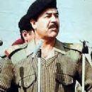 Saddam Hussein - 200 x 300