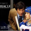 Miracle wallpaper - 2004