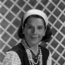 Ruth Gordon - 454 x 587