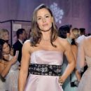 Jennifer Garner – 2019 Baby2Baby Gala in Los Angeles