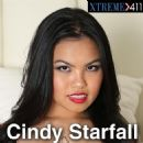 Cindy Starfall  -  Publicity - 454 x 454