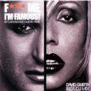 F*** Me I'm Famous: Ibiza Mix 08