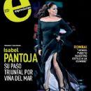 Isabel Pantoja - 353 x 398