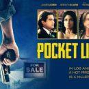 Pocket Listing (2015) - 454 x 255