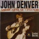 American Music Legends: John Denver