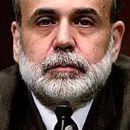 Ben Bernanke - 175 x 175