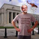 Ben Bernanke - 454 x 429