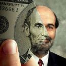 Ben Bernanke - 454 x 432