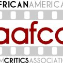 African-American Film Critics Association (AAFCA)