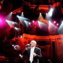 Phil Collins Announces Retirement - 454 x 726