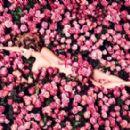 Léa Seydoux - Harper's Bazaar Magazine Pictorial [United States] (September 2016) - 454 x 276