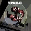 Slum Village Greatest Hits Vol. 1