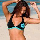 Alina Vacariu Littlewoods Swimwear