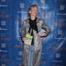 Uma Thurman – Lincoln Center Theater's 'My Fair Lady' Opening Night in NY - 454 x 685